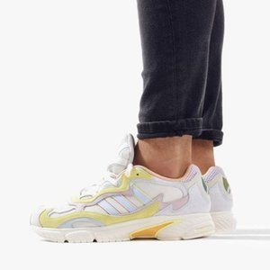 adidas Originals Temper Run Pride Sneakers EG1077